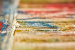 dfall-abstractionpicturale-02
