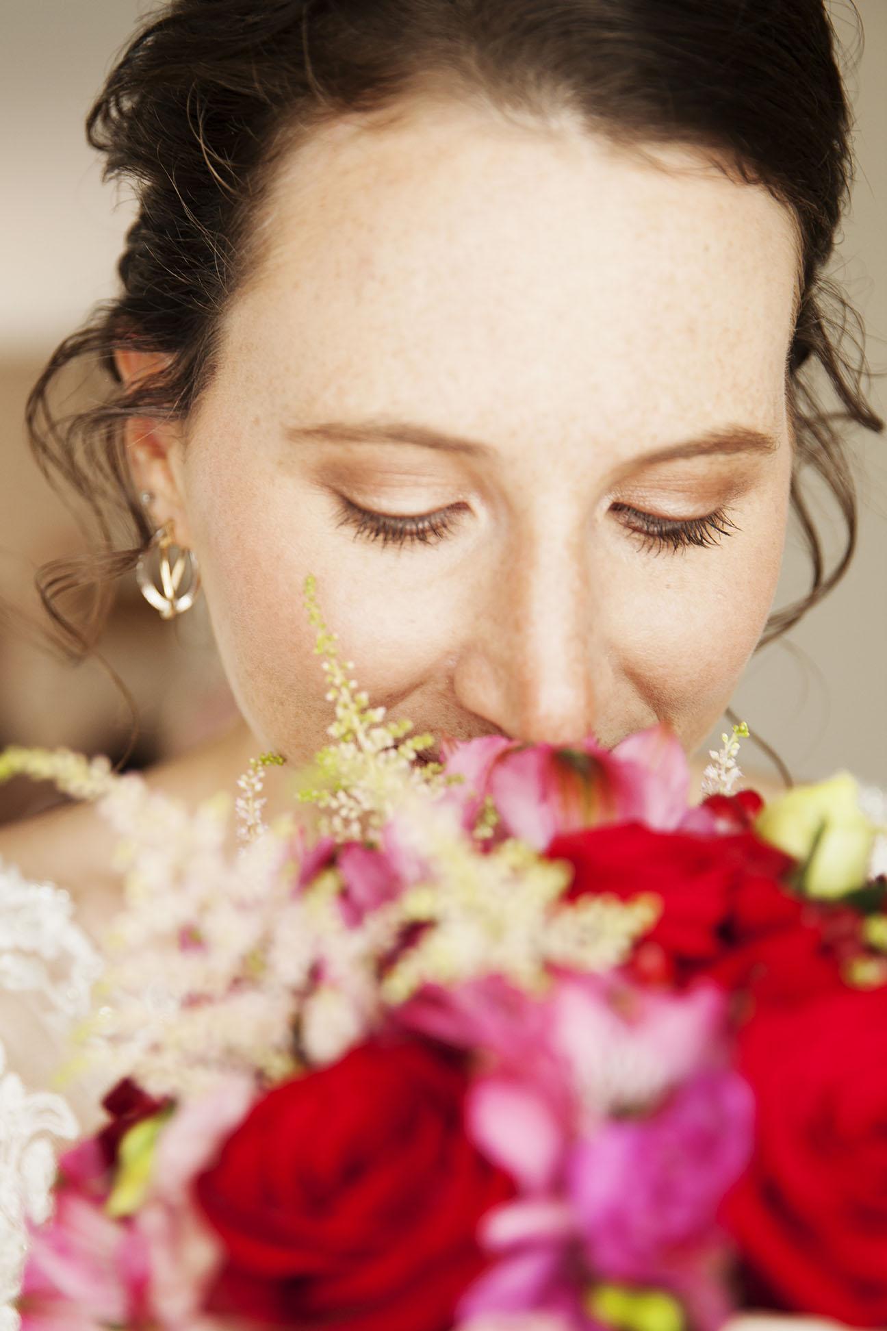 julie-mariage-29