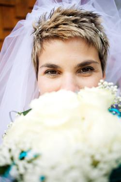 julie-mariage-04