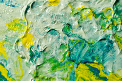 dfall-abstractionpicturale-11