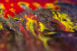 dfall-abstractionpicturale-06