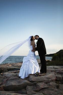 julie-mariage-22