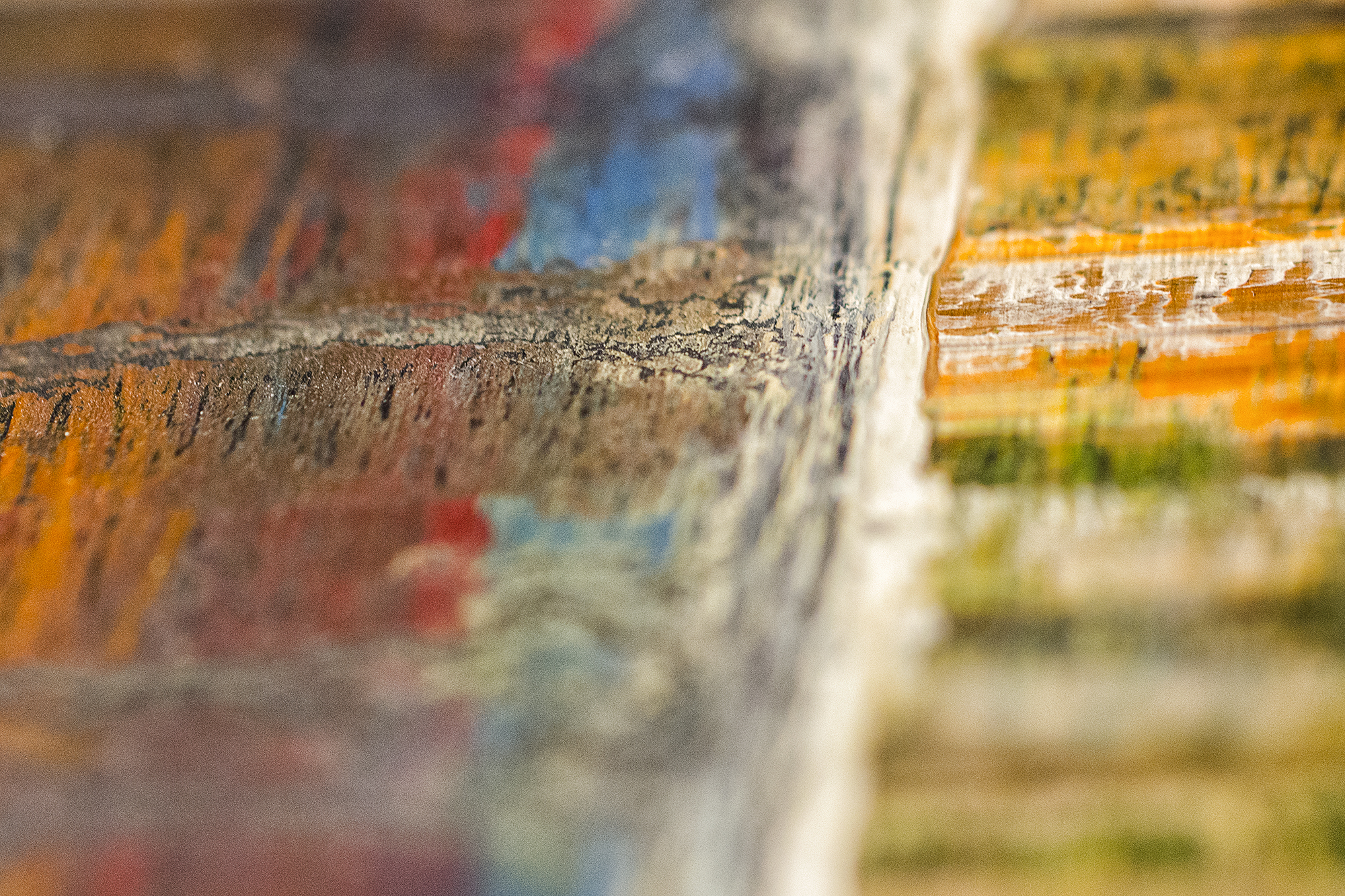 dfall-abstractionpicturale-04