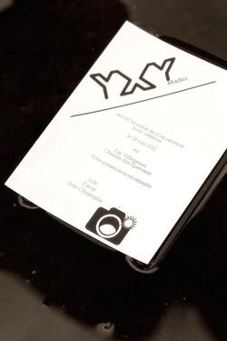 yxystudio-epousailles-03