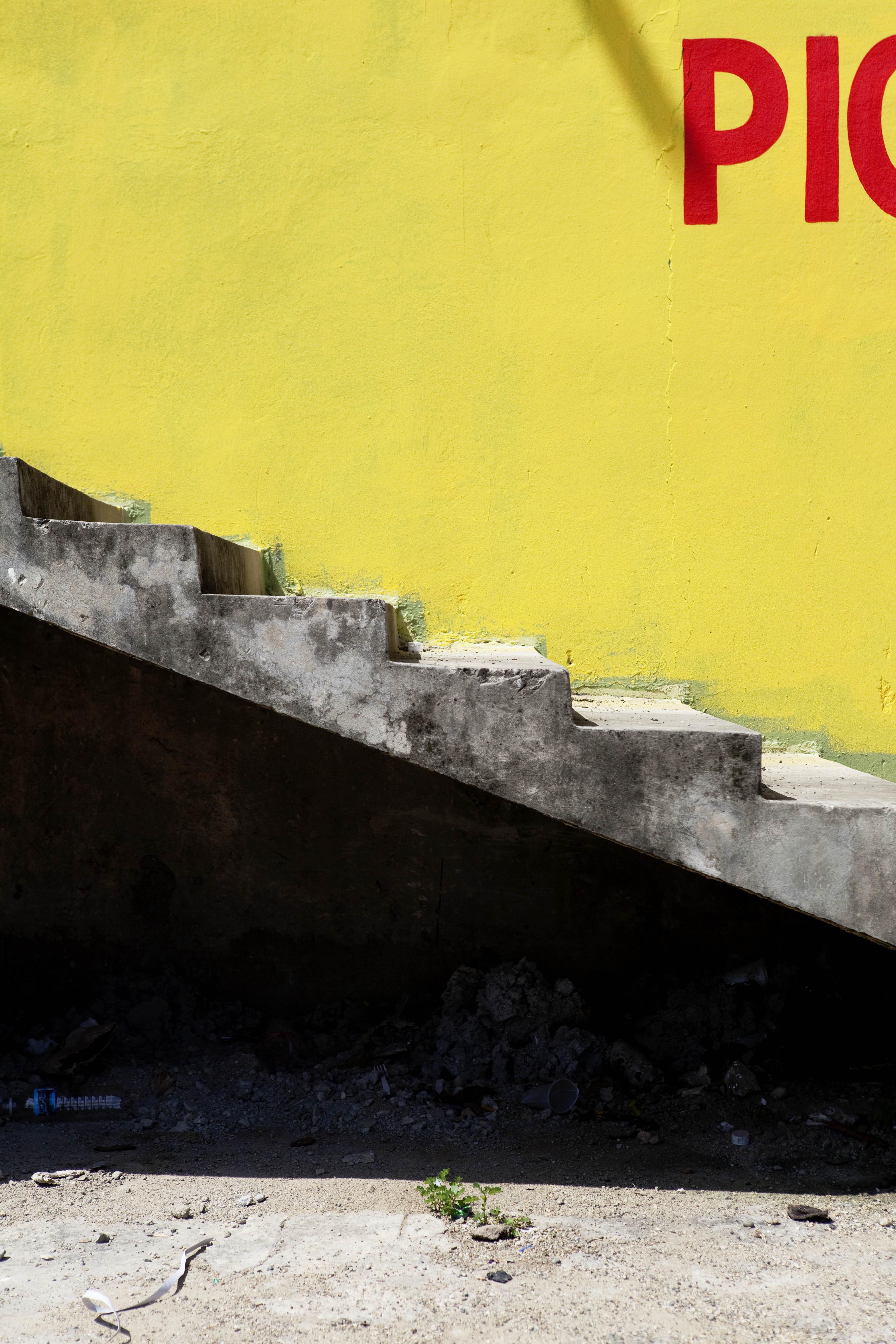 julie-architecturelineaire-05