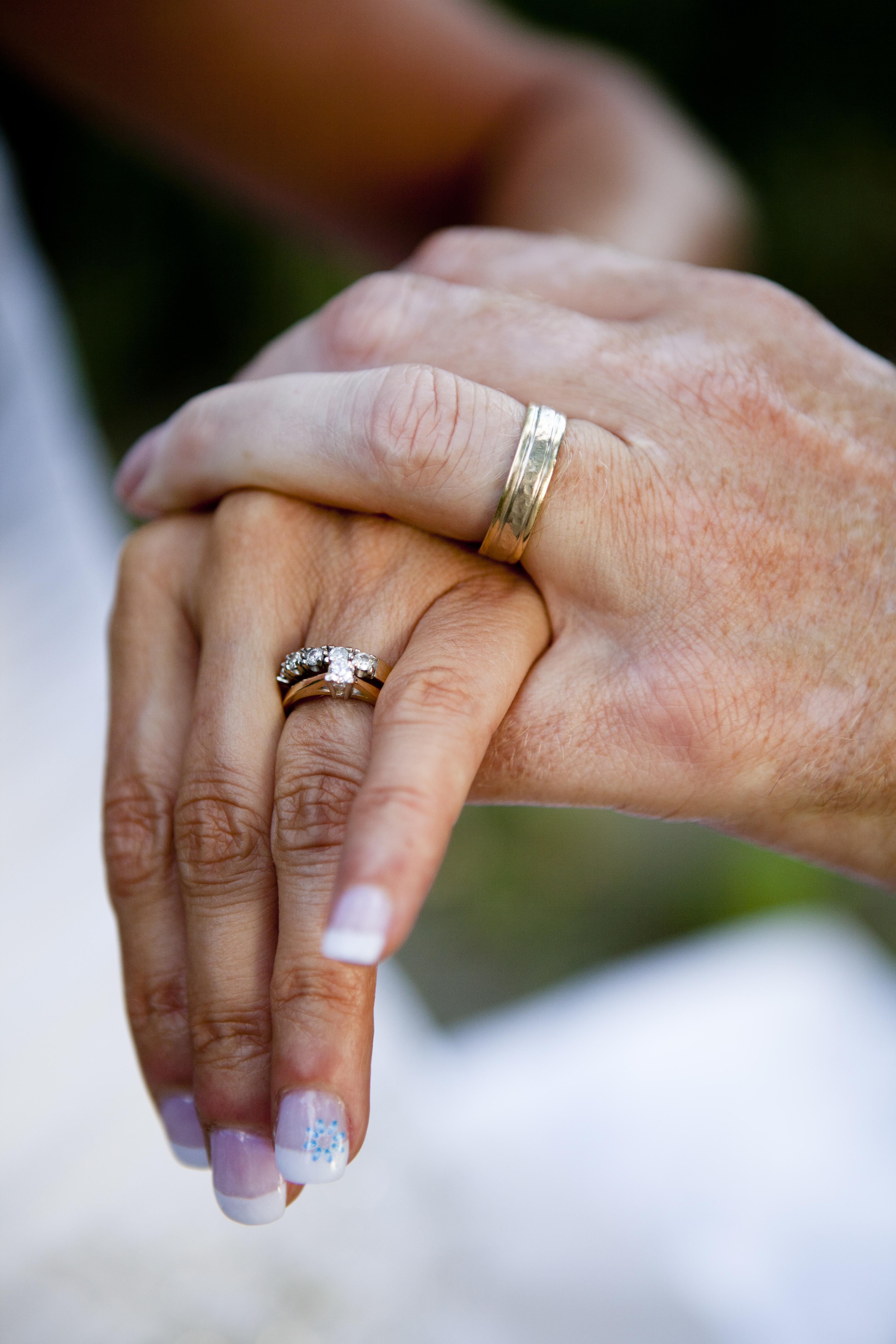 julie-mariage-12