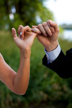 julie-mariage-11