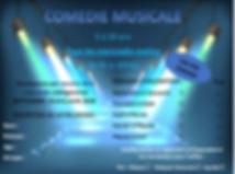 comedie musicale fb (1).png