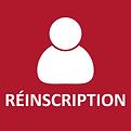 Réinscription-1.png