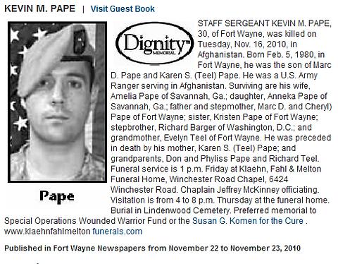 obituary.png