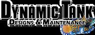 dynamic Tank logo