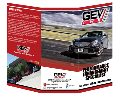 GevPwr- back.png