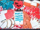 Nurse's Valentines Day