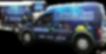 DynamicTank- trucktrailer.png