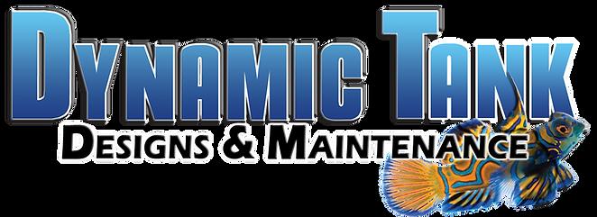 dynamicTank-logo2.png