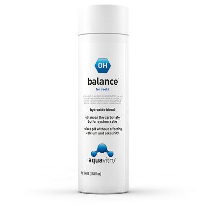 Seachem aquavitro balance
