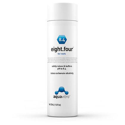 Seachem aquavitro eight.four