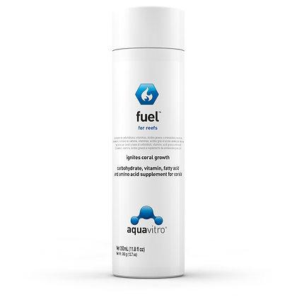 Seachem aquavitro fuel