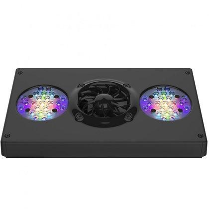 ECOTECH RADION XR30W G5 PRO LED LIGHT FIXTURE