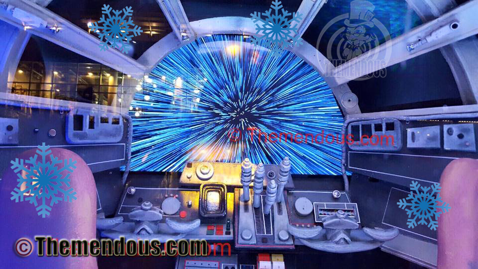 Fun Center Theming and Custom Props by Themendous Prop Shop