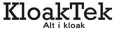 tekst logo.jpg