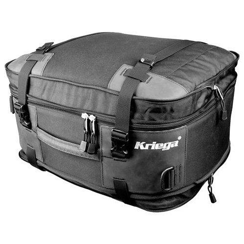 Kriega KS40 pannier inner bag
