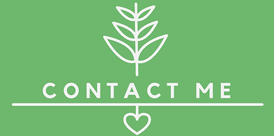 CONTACT ME GREEN WHITE.png