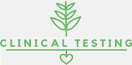 CLINICAL TESTING - green white.png