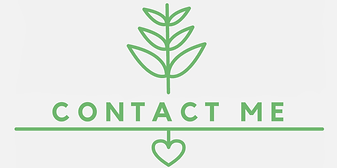CONTACT ME WHITE.png