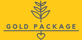 Gold Package gold background.png
