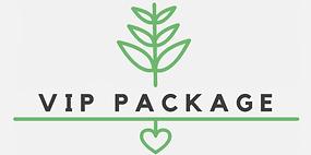 VIP P akcage.png