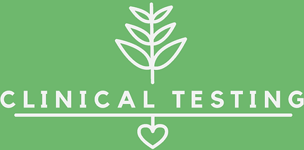CLINICAL TESTING - green.png