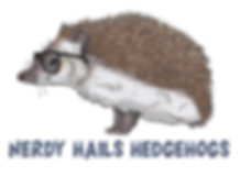 Nerdy Hails Hedgehogs (1).png