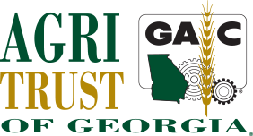 agritrust-logo.png