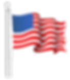 American-flag-united-states-flag-clipart