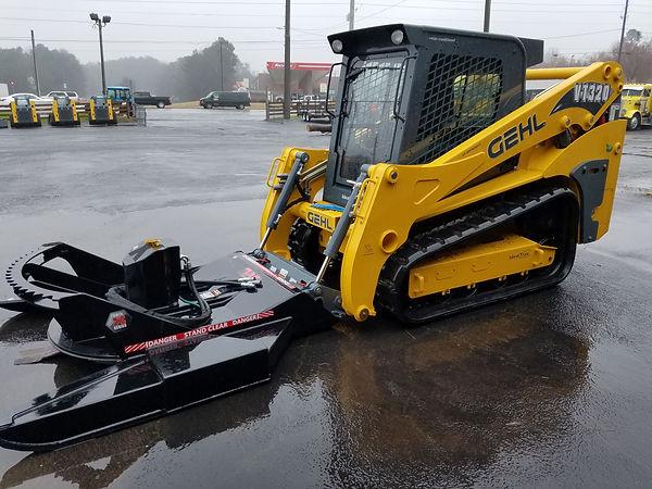 Piedmont Tractor & Equipment