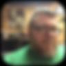 Steve_Button.png