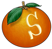 Orange_Logo_001.png