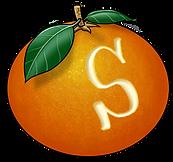 Orange_Logo_001.png