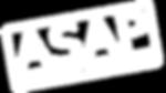 ASAP_PDF_logo_WH.png