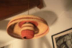Hatter-Ginger-lantern-2.jpg