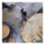 Instagram-Printemps-202058.jpg