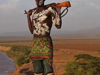 Photos by Massimo Rumi taken in Ethiopia