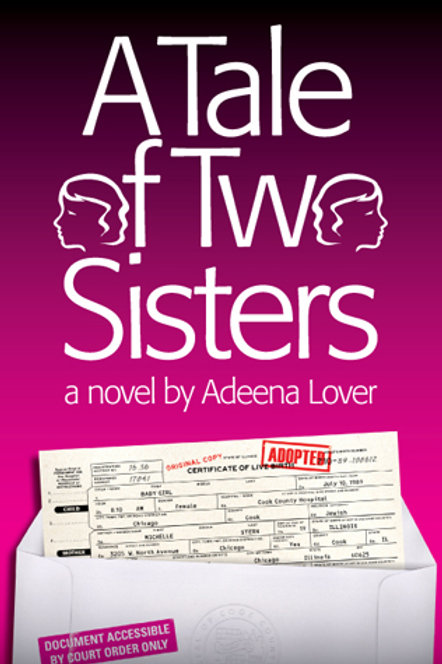 Tale of Two Sisters (Paperback)