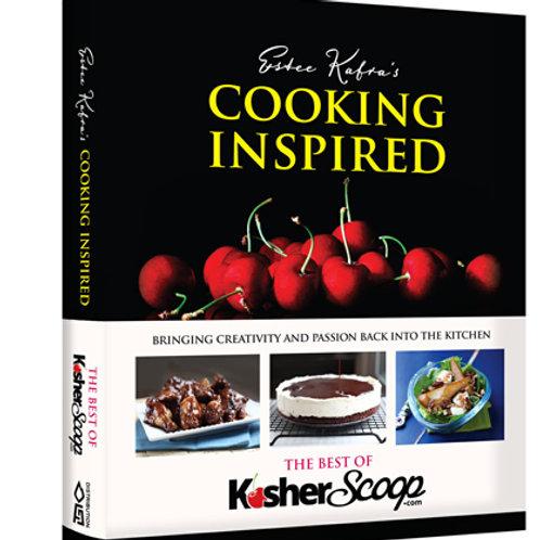 Cooking Inspired, Kafra