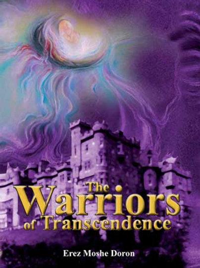 Warriors of Transcendence (pb)