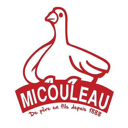 logo_micouleau.png