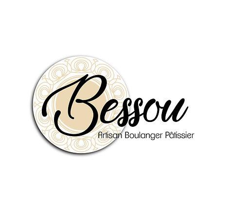 Boulangerie_Bessou.jpg