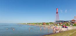 Nordsee Butjadingen
