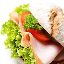 Fürstliche Spezialitäten: Gourmetteller, Suppen, Jausenplatten, Käseplatten